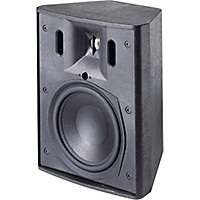Jbl Control 25T Indoor/Outdoor Background/Foreground Speaker Pair White