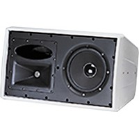 Jbl C29av-1 Control 2-Way Indoor/Outdoor Speaker White