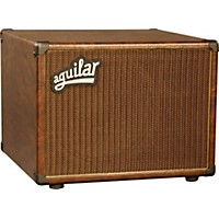 Aguilar Db 112 Speaker Cabinet Chocolate  ...