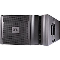 Jbl Vrx932lap 12 In 2-Way Active Line Array