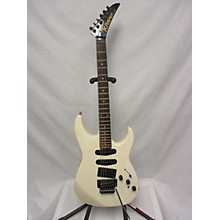 Kramer 600st Solid Body Electric Guitar
