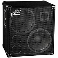 Aguilar Gs 212 Bass Cab  4  ...