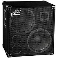 Aguilar Gs 212 Bass Cab  8  ...