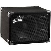 Aguilar Gs 112Nt 1X12 Bass  ...