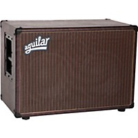 Aguilar Db 210 2X10 Bass Cabinet Chocolate  ...