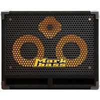 Markbass Standard 102Hf Front-Ported Neo  ...