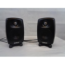 Genelec 6010AMM Powered Monitor