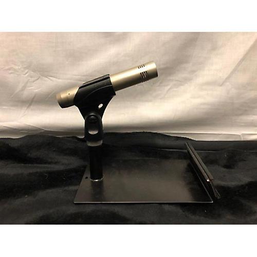 MXL 603 Condenser Microphone