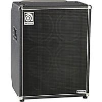 Ampeg Svt-410Hlf Classic Series Bass  ...