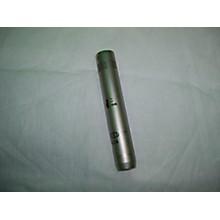 MXL 604 Condenser Microphone