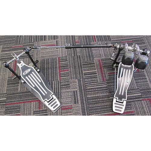 PDP by DW 605 Double Bass Drum Pedal