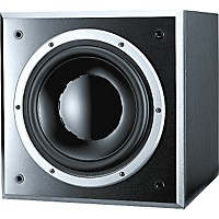 Dynaudio Acoustics Bm 9S Active 10
