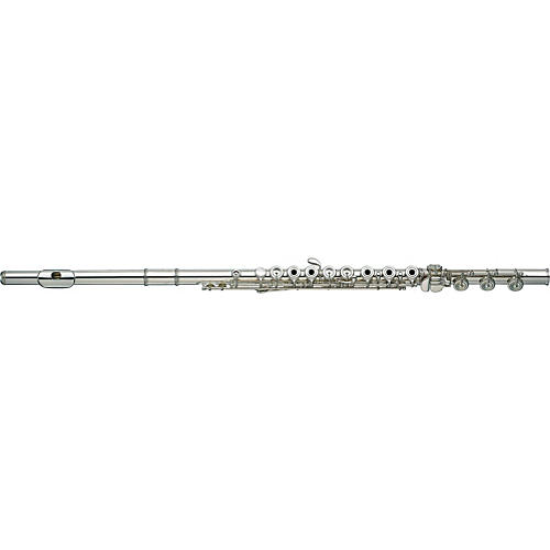 Armstrong 60B Heritage Flute
