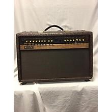 Crate 60D