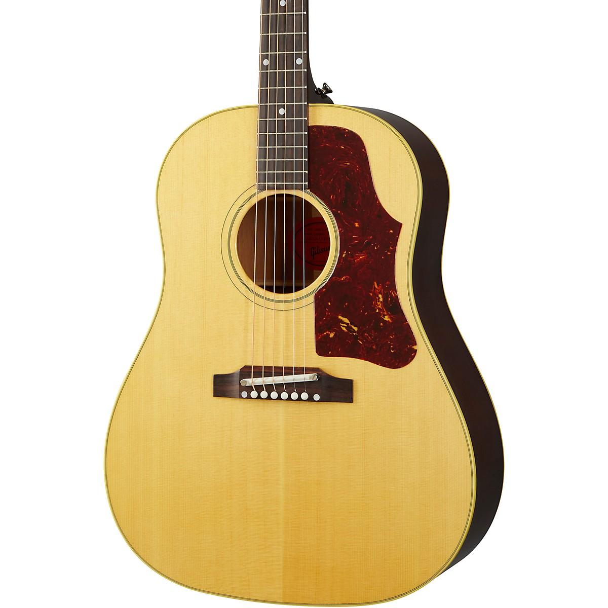 Gibson '60s J-45 Original Acoustic Guitar