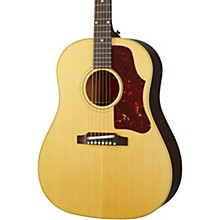 '60s J-45 Original Acoustic Guitar Antique Natural