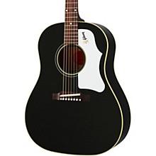 '60s J-45 Original Acoustic Guitar Ebony