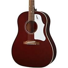 '60s J-45 Original Acoustic Guitar Wine Red