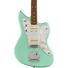 Fender '60s Jazzmaster Lacquer Pau Ferro Fingerboard