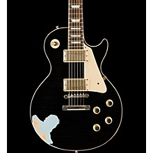 Gibson Custom 60s Standard Historic Les Paul Lightly Aged Electric Guitar
