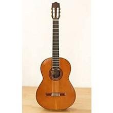 Alvarez 60th Anniversary 5051 Acoustic Guitar