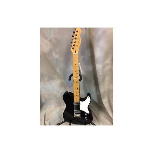 Fender 60th Anniversary Cabronita Telecaster Solid Body Electric Guitar