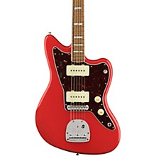 Fender 60th Anniversary Classic Jazzmaster Electric Guitar