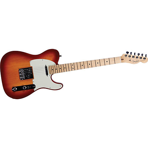 Fender 60th Anniversary Empress Telecaster Electric Guitar
