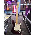 Fender 60th Anniversary Stratocaster Solid Body Electric Guitar thumbnail