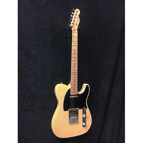 Fender 60th Anniversary Telecaster BGB Solid Body Electric Guitar