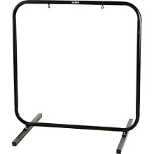 "Sabian 61005 22 Through 34"" Gong Stand"