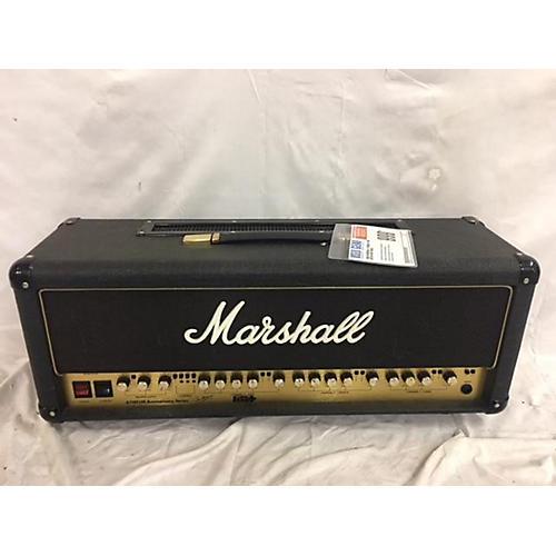 Marshall 6100LM Tube Guitar Amp Head
