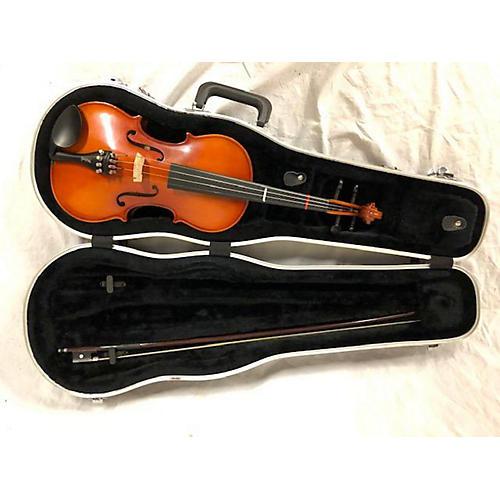 Meisel 6104 Acoustic Violin