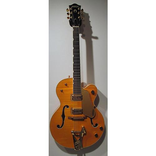 Gretsch Guitars 6120-AM Hollow Body Electric Guitar
