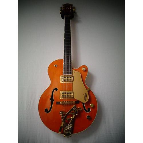 Gretsch Guitars 6120JR2 Hollow Body Electric Guitar