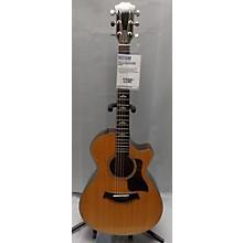 used tulsa music store inventory guitar center. Black Bedroom Furniture Sets. Home Design Ideas