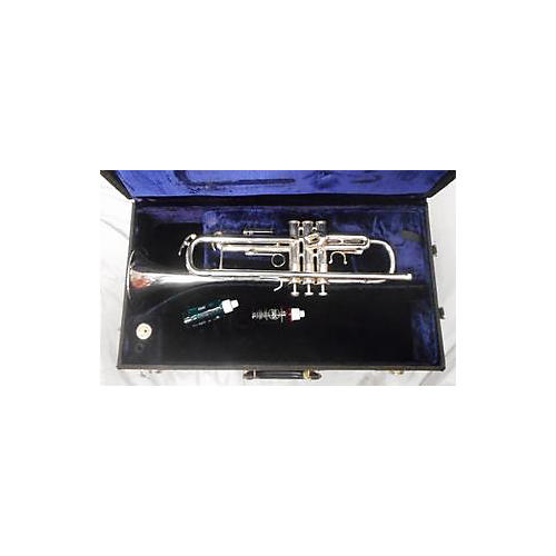 Conn 61B Trumpet