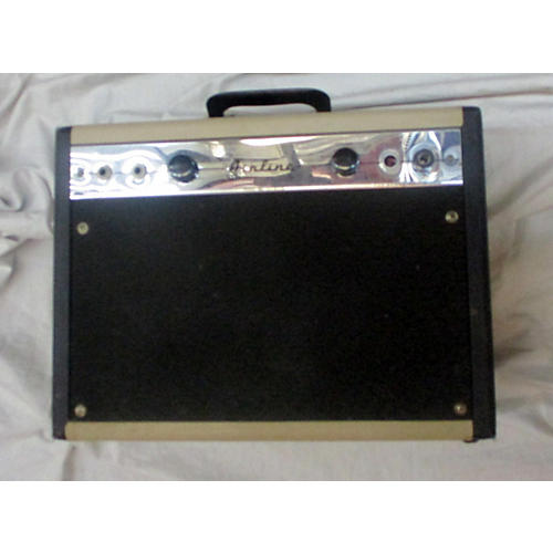 Airline 62-9022A Tube Guitar Combo Amp