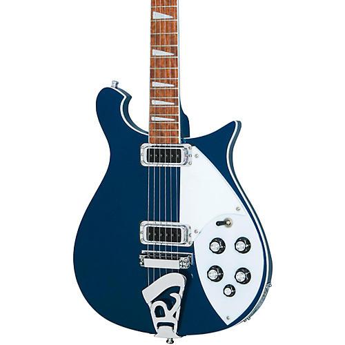 Rickenbacker 620 Electric Guitar