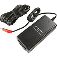 Sennheiser Nt 3-1 Us Power Supply