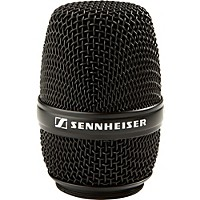 Sennheiser Mmd 935-1 E935 Wireless Mic Capsule Black