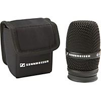 Sennheiser Mmk 965-1 E965 Wireless Microphone Capsule Black