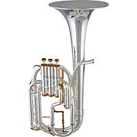 Besson Be2050 Prestige Series Eb Tenor Horn  ...