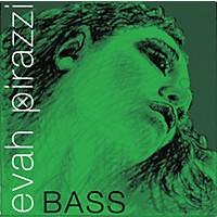 Pirastro Evah Pirazzi 3/4 Size Double Bass  ...