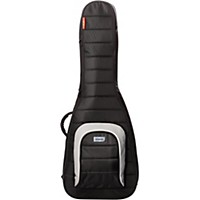 Mono M80 Dual (Double) Guitar Case Jet Black