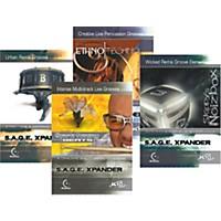 Ilio S.A.G.E. Xpander Bundle