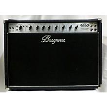 Bugera 6260 120W 2X12 Tube Guitar Combo Amp