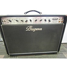 Bugera 6260 Infinium 120W 2-Channel Tube Guitar Amp Head