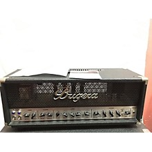 Bugera 6262 Solid State Guitar Amp Head