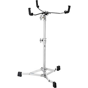 dw 6300 ultralight snare drum stand guitar center. Black Bedroom Furniture Sets. Home Design Ideas